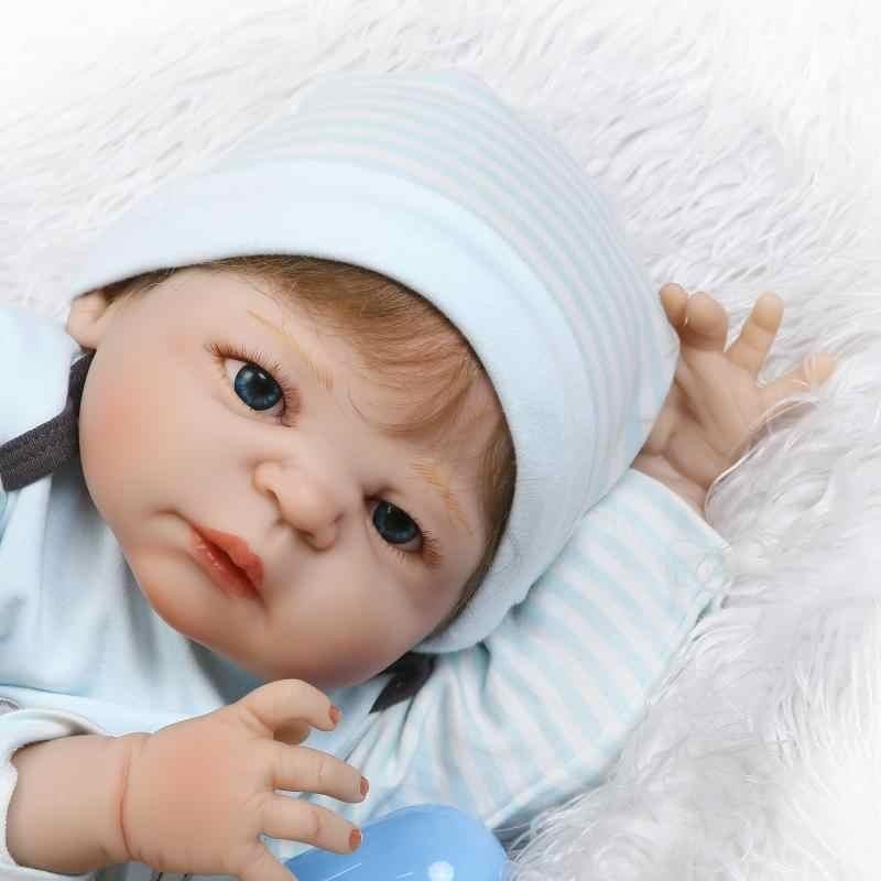 Фото младенец мальчик009