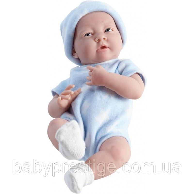 Фото младенец мальчик010