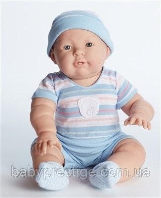 Фото младенец мальчик019