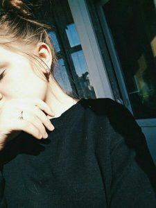 Фото на аву для девушки красивые015