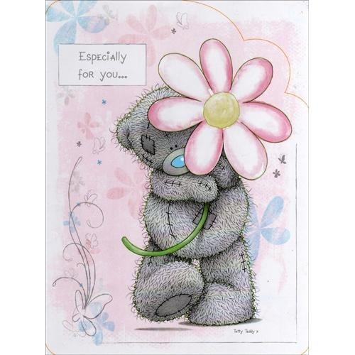 Смешные картинки, открытки на 8 марта мишка тедди