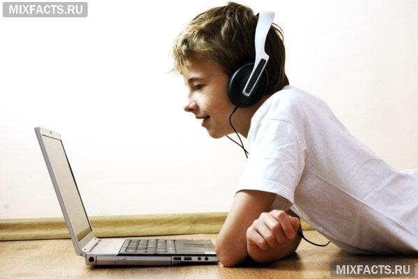 Что подарить мальчику на 11 лет   фото идеи 013