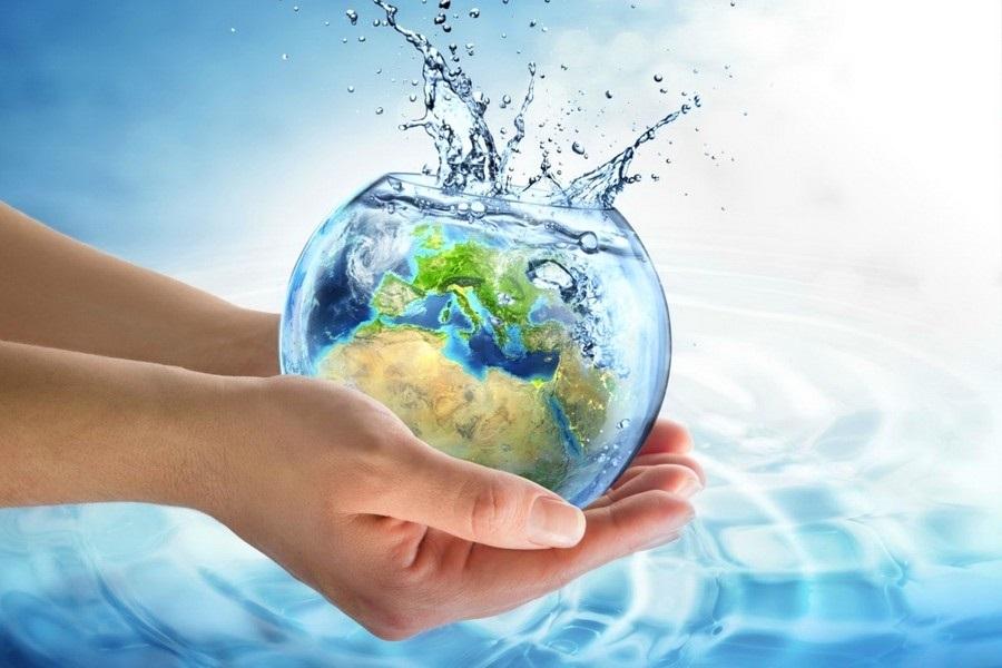 Всемирный день мониторинга воды 003