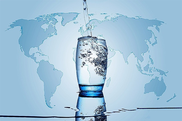 Всемирный день мониторинга воды 006