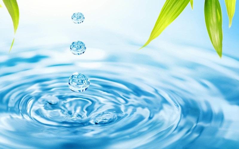 Всемирный день мониторинга воды 007