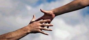 Всемирный день предотвращения самоубийств 015