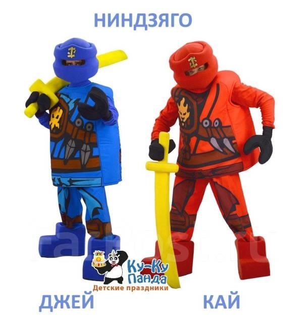 Герой джей ниндзяго картинки 008
