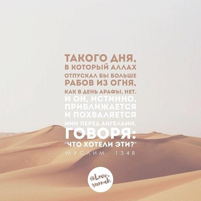 День Арафа 014