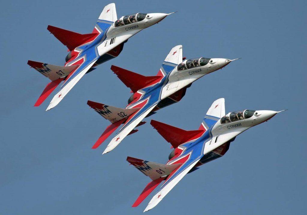 Фото день военно воздушных сил, статусом тещи подписать