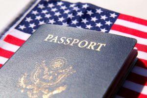 День Конституции и Гражданства в США 001