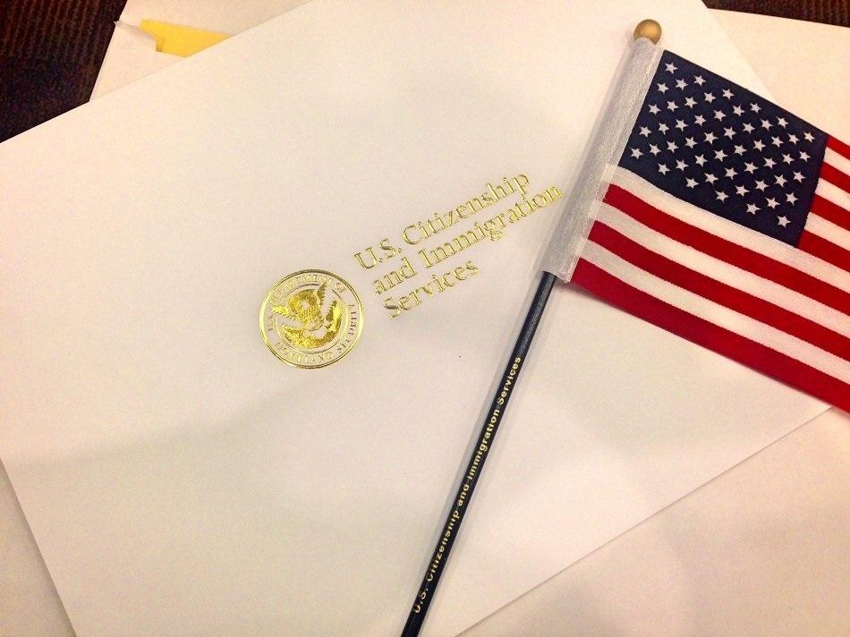 День Конституции и Гражданства в США 003
