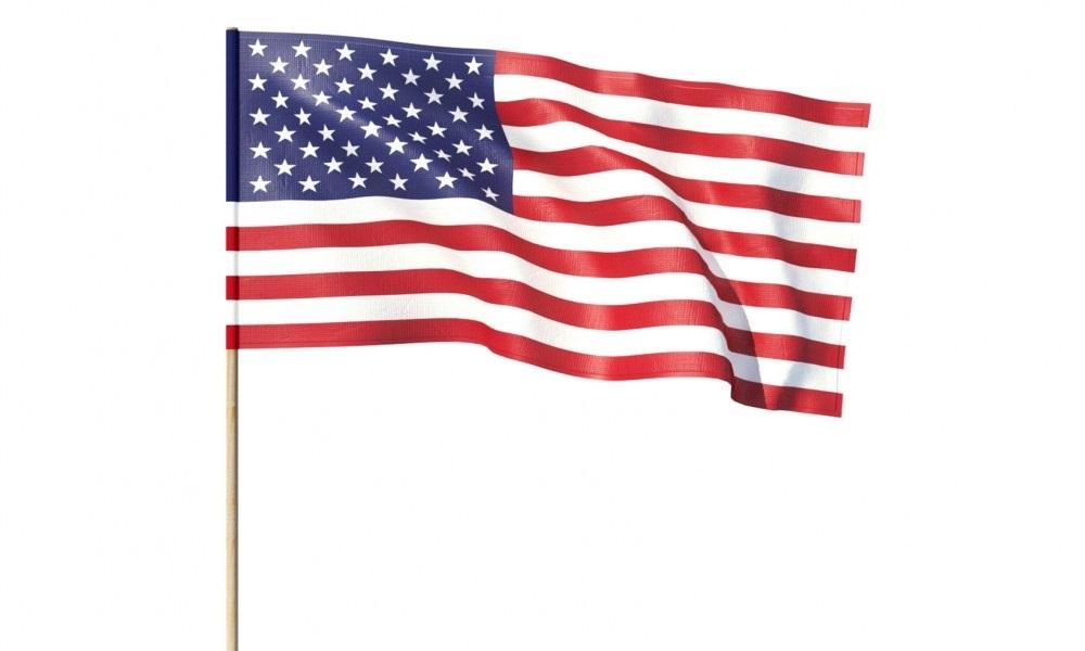 День Конституции и Гражданства в США 012