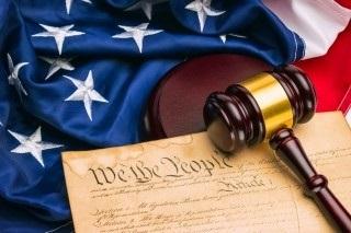 День Конституции и Гражданства в США 015