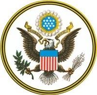 День Конституции и Гражданства в США 016