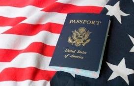 День Конституции и Гражданства в США 017