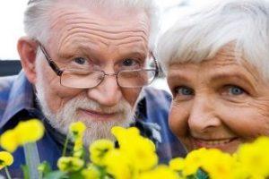 День дедушек и бабушек в Канаде 014