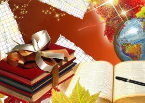 День знаний в Азербайджане 004