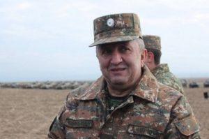 День инженерных войск Вооруженных Сил Армении 018