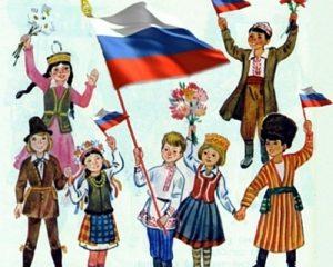 День национальной идентичности в Армении (Навасард) 010