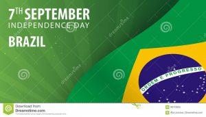 День независимости Бразилии 004
