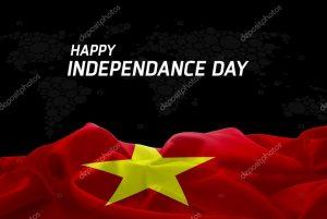 День независимости Вьетнама 007