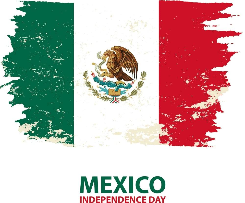 День независимости Мексики 002