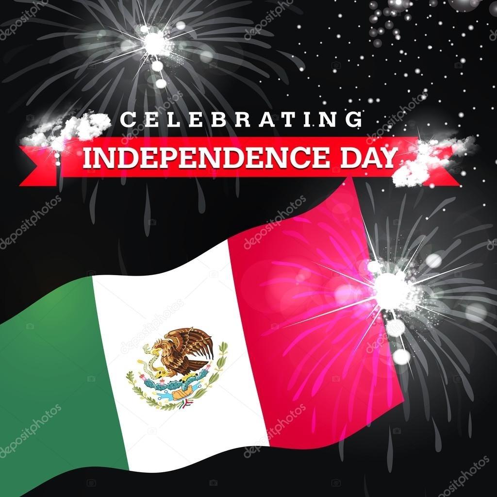 День независимости Мексики 003