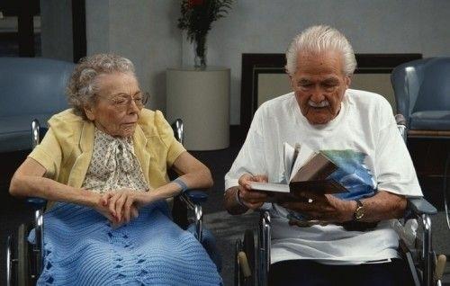 День почитания пожилых людей в Японии 014