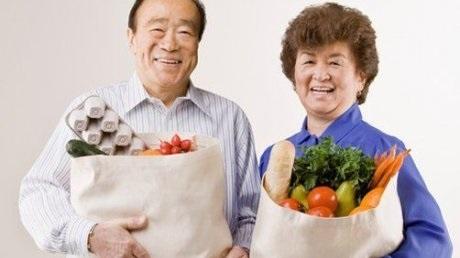 День почитания пожилых людей в Японии 017