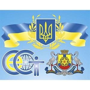 День работников санитарно эпидемиологической службы России 008
