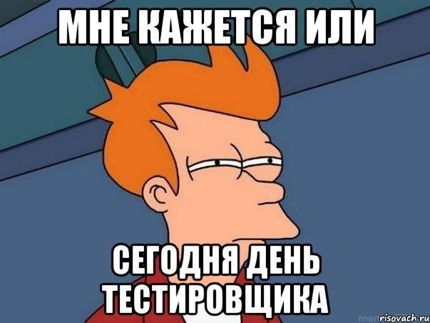 День тестировщика в России 013