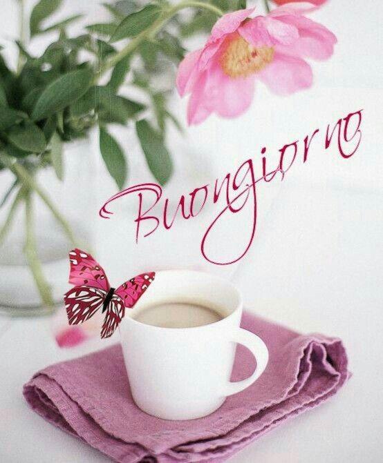 Доброе утро картинки для мужчины с надписями кофе (23)