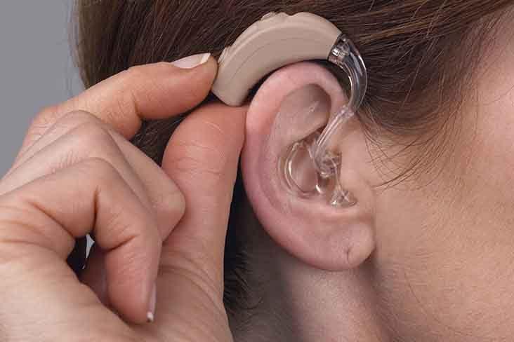 Какой должен быть хороший слуховой аппарат