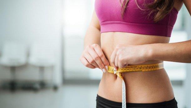 Какой самый лучший спорт для похудения