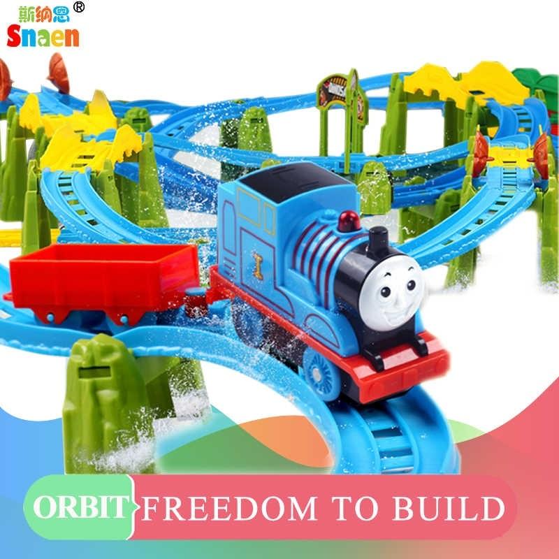 Картинка вагон для детей 001