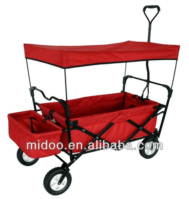 Картинка вагон для детей 009