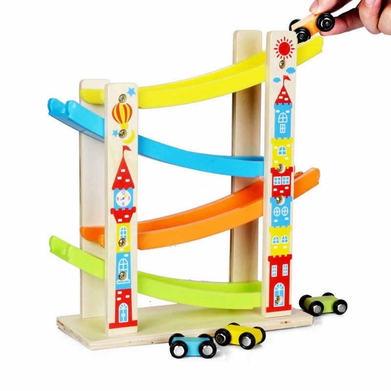 Картинка вагон для детей 010