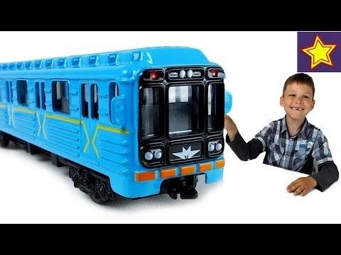 Картинка вагон для детей 018