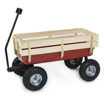 Картинка вагон для детей 025