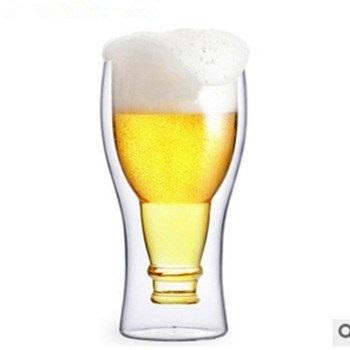 Картинка кружка пива 001