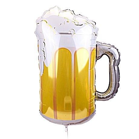 Картинка кружка пива 006
