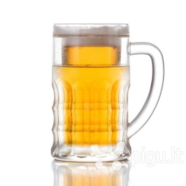 Картинка кружка пива 009