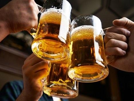 Картинка кружка пива 013