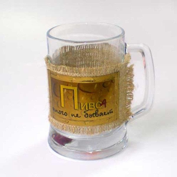 Картинка кружка пива 015
