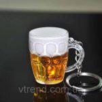 Картинка кружка пива — сборка