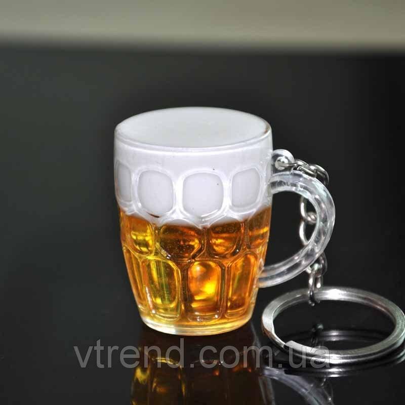 Картинка кружка пива 016