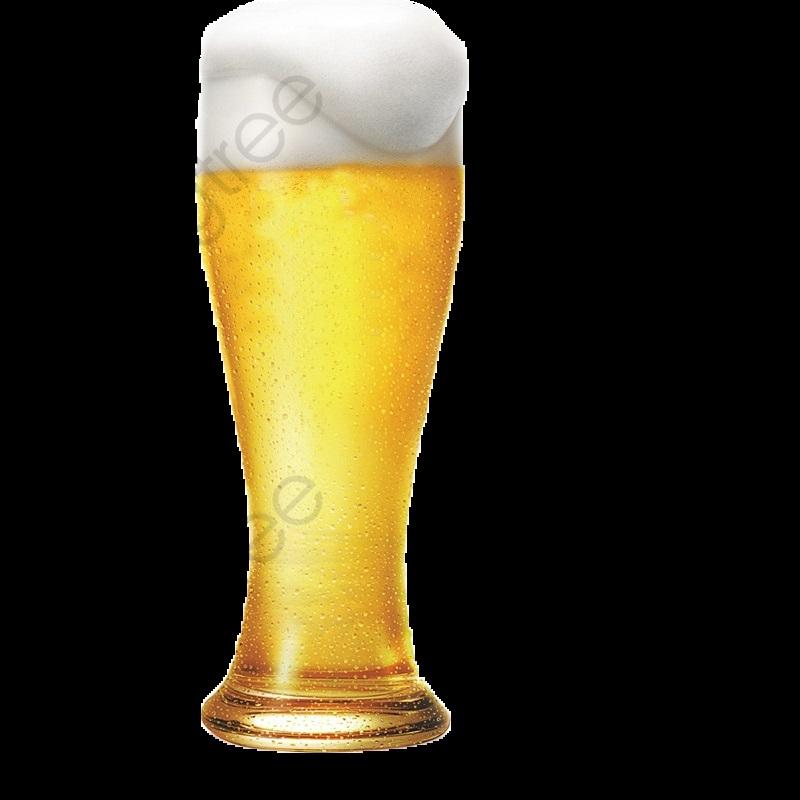 Картинка кружка пива 020