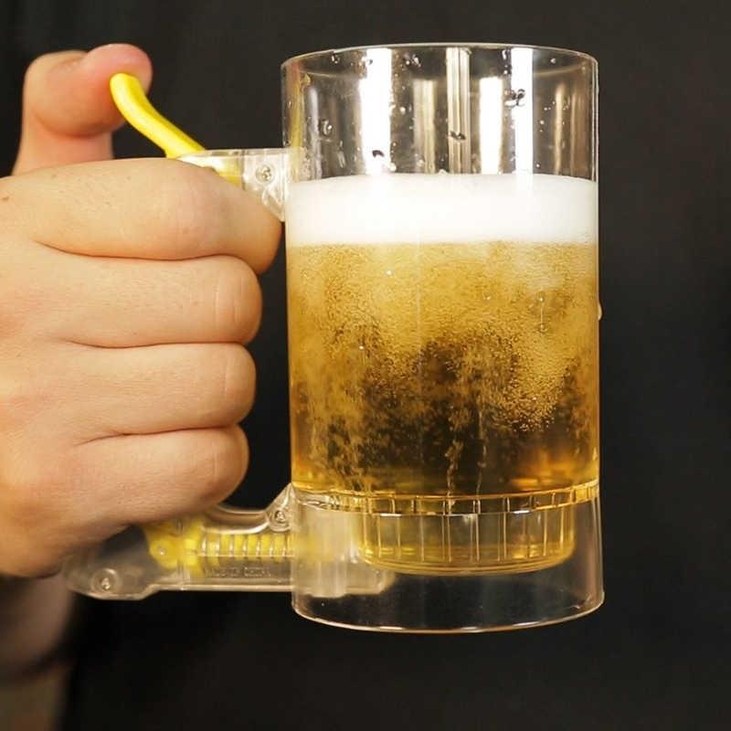 Картинка кружка пива 021