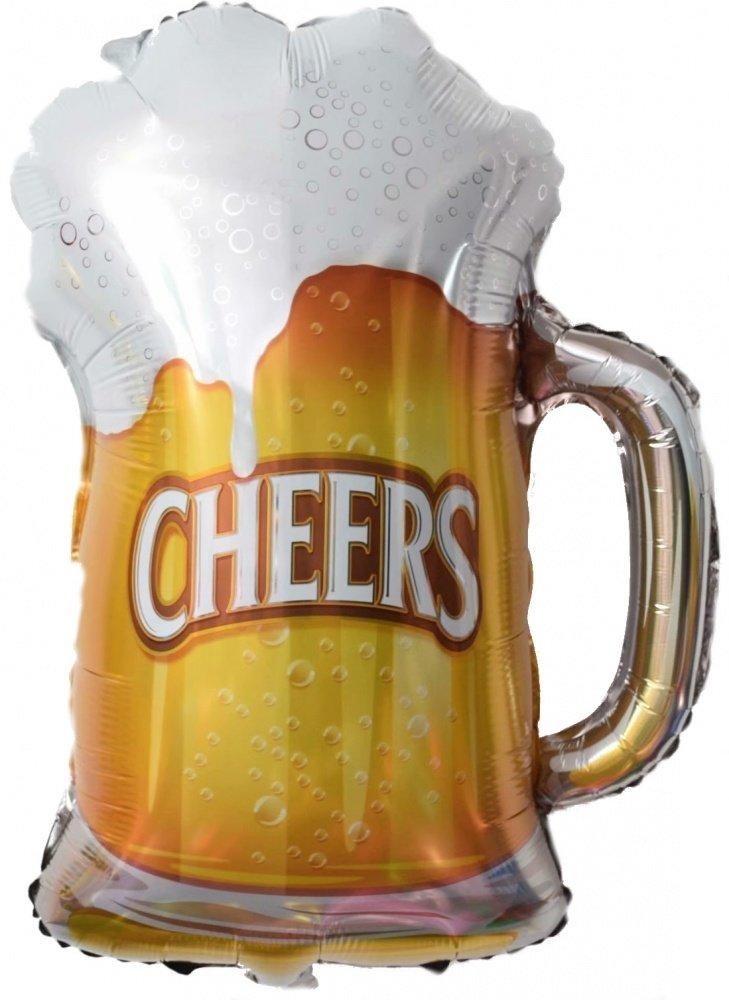 Картинка кружка пива 024