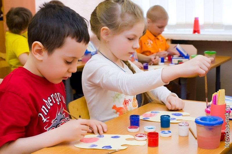 Картинки для детей в детском саду для занятий
